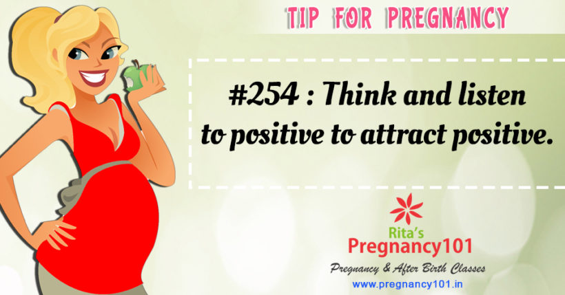 Tip Of The Day #254
