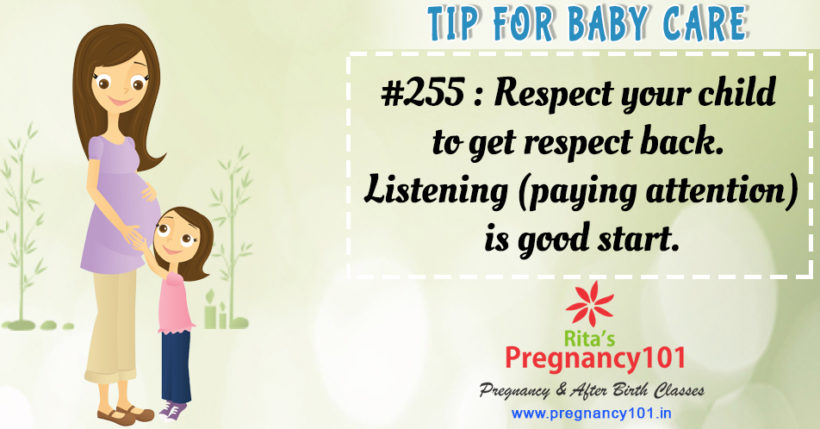 Tip Of The Day #255