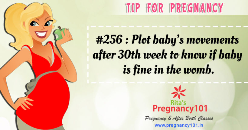 Tip Of The Day #256
