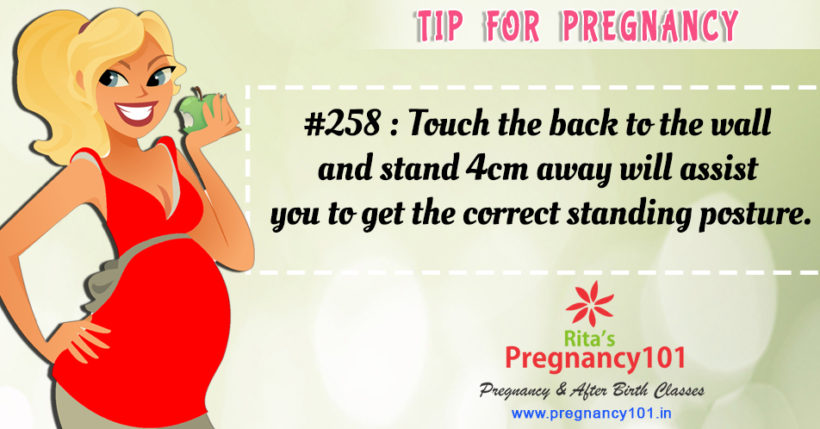 Tip Of The Day #258
