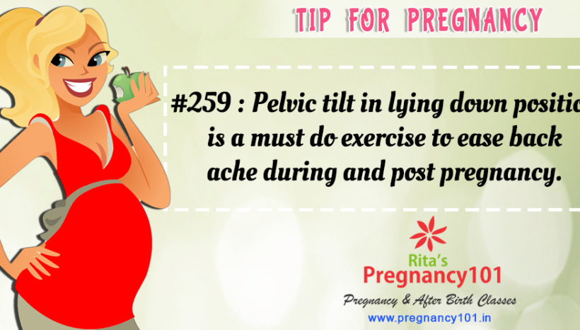 Tip Of The Day #259