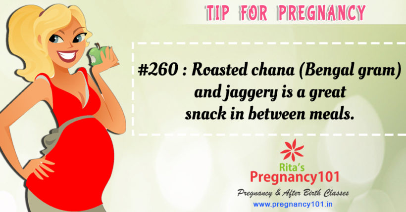 Tip Of The Day #260