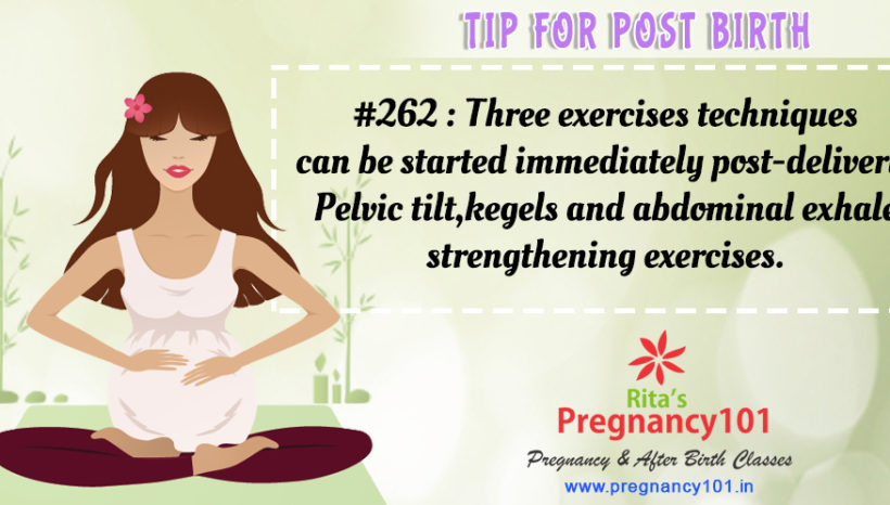Tip Of The Day #262
