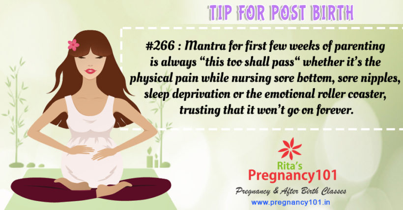 Tip Of The Day #266