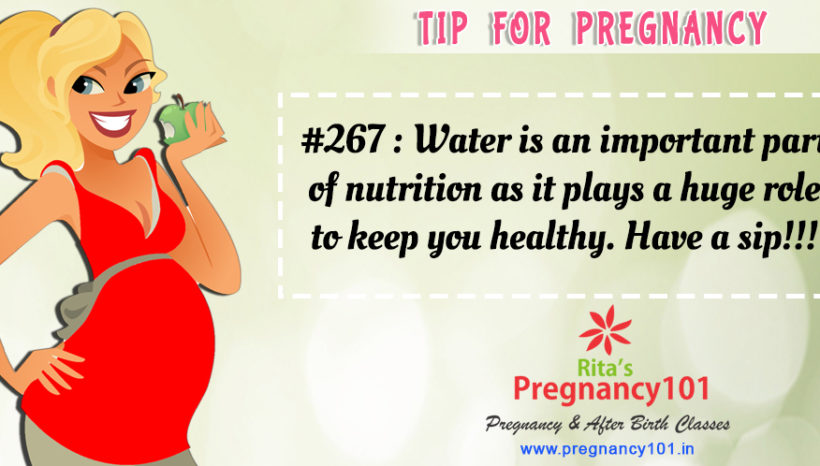 Tip Of The Day #267