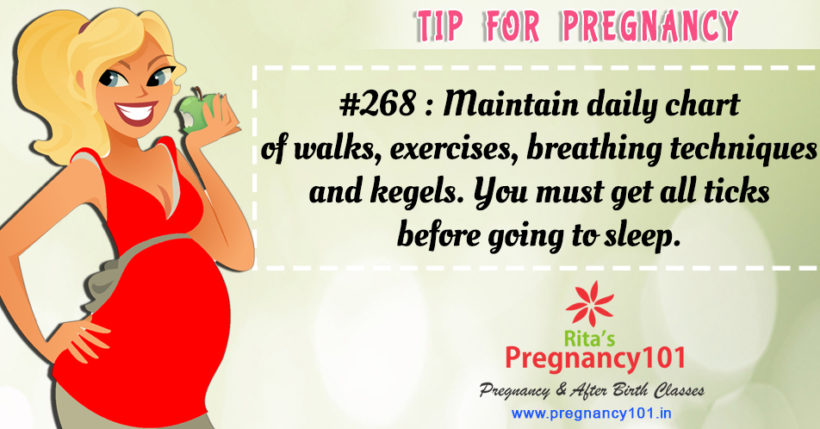 Tip Of The Day #268