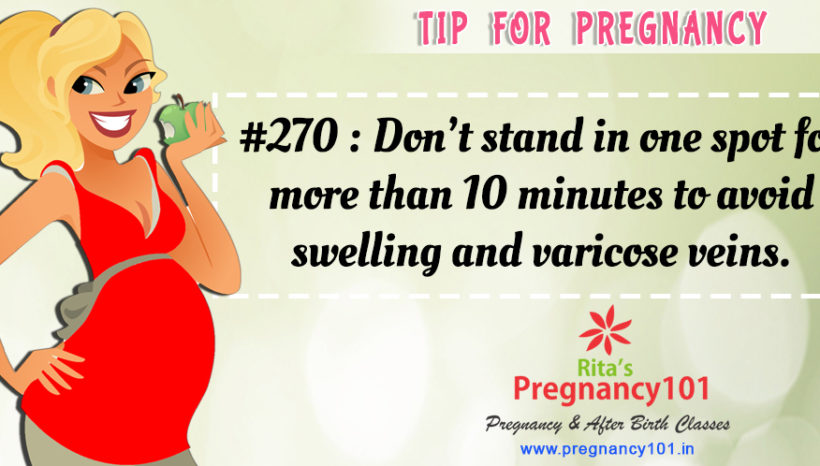 Tip Of The Day #270