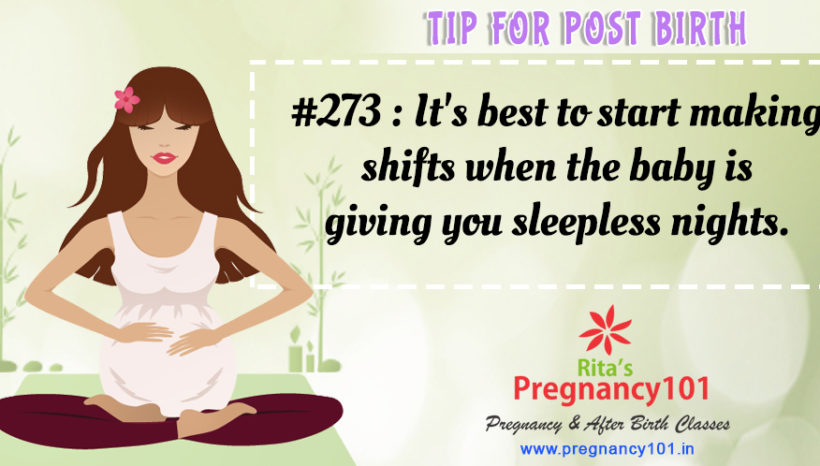 Tip Of The Day #273