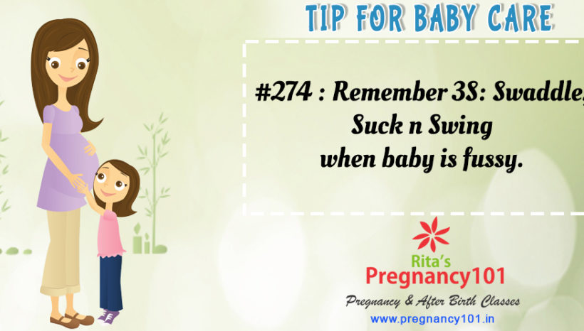 Tip Of The Day #274