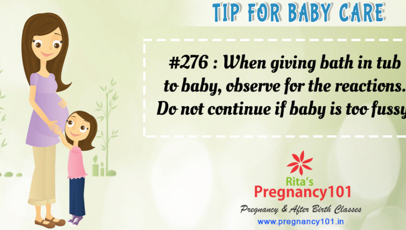 Tip Of The Day #276