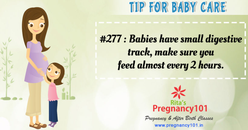 Tip Of The Day #277