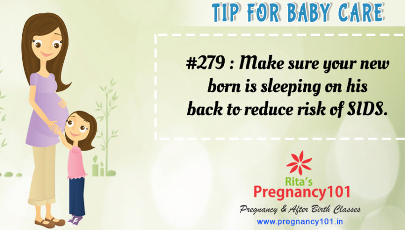Tip Of The Day #279