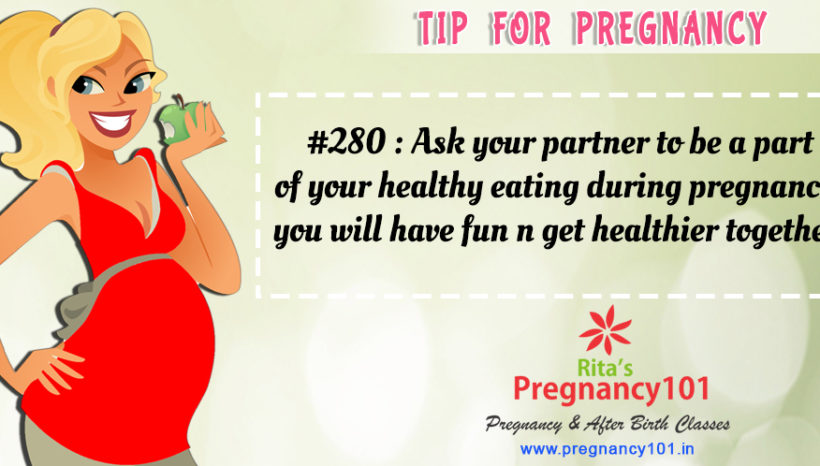 Tip Of The Day #280