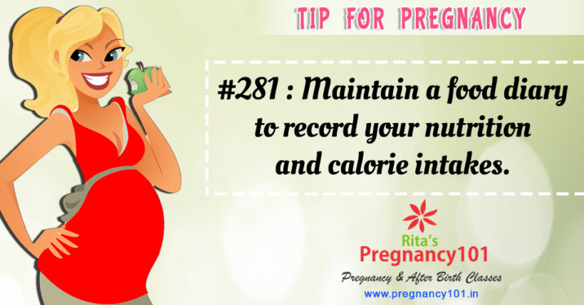 Tip Of The Day #281