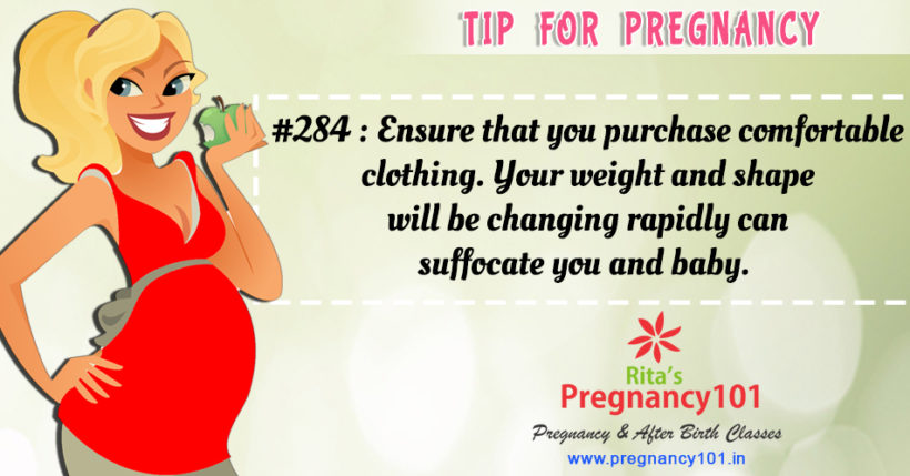 Tip Of The Day #284