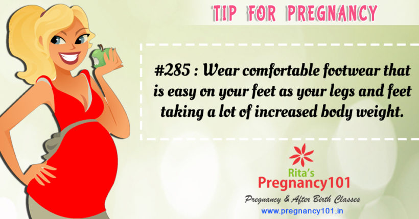 Tip Of The Day #285