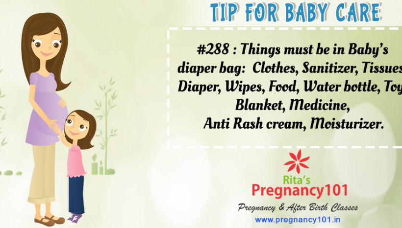 Tip Of The Day #288