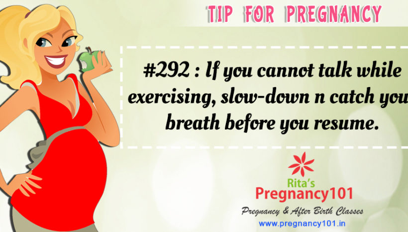 Tip Of The Day #292
