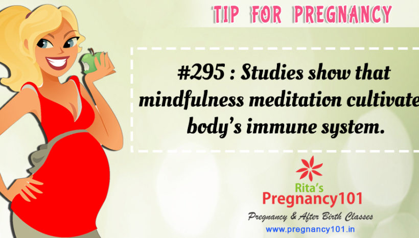 Tip Of The Day #295