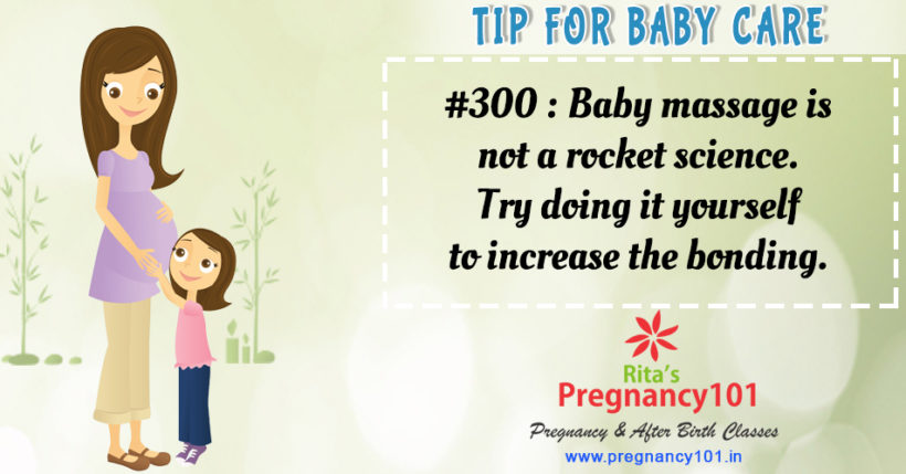 Tip Of The Day #300
