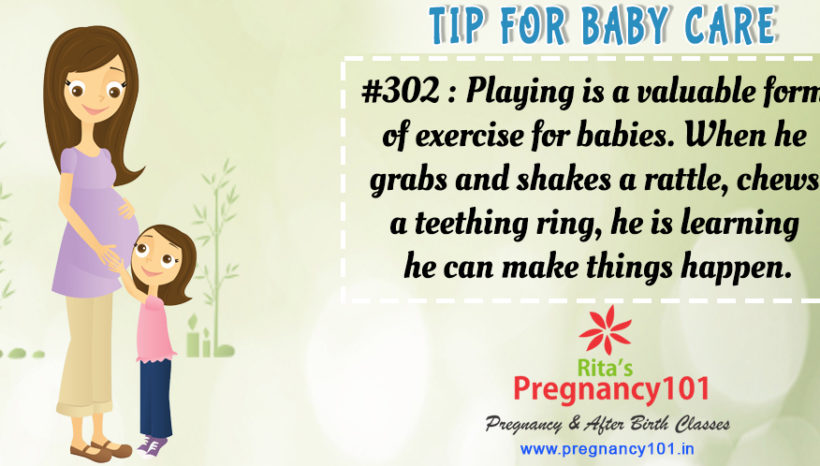 Tip Of The Day #302