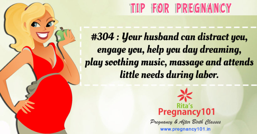 Tip Of The Day #304