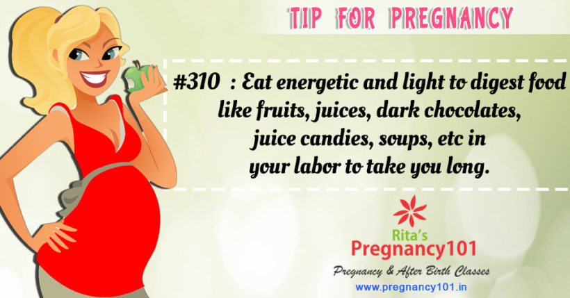 Tip Of The Day #310