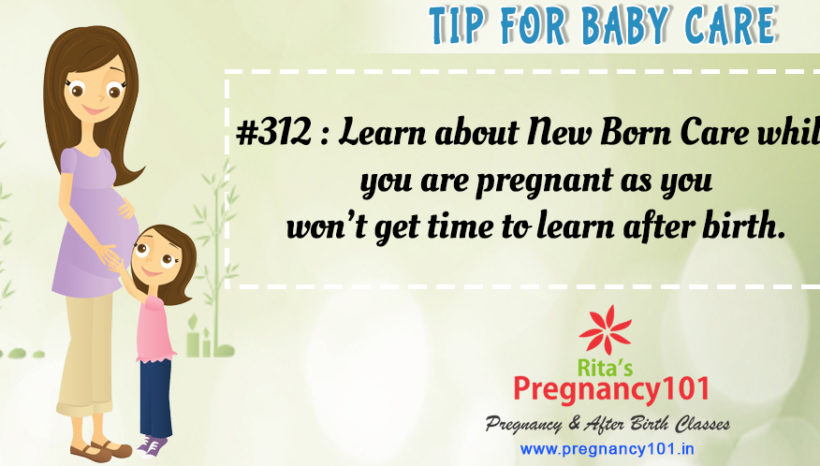 Tip Of The Day #312