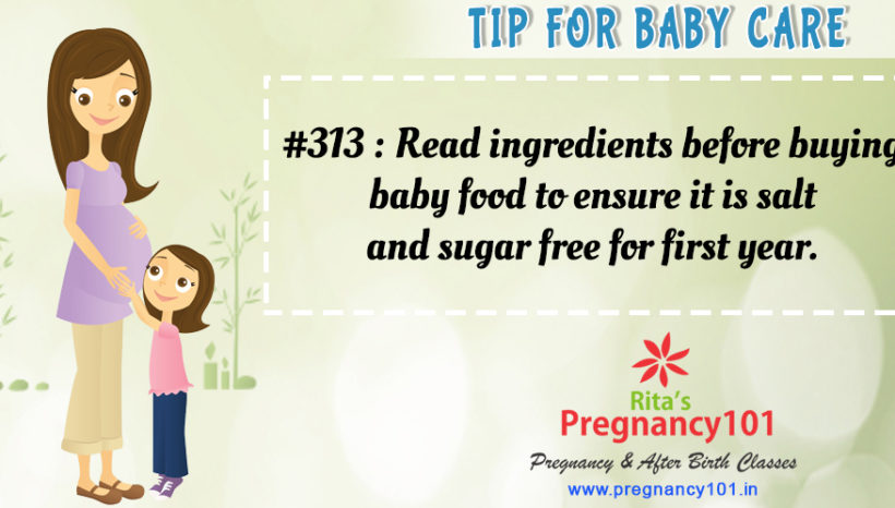 Tip Of The Day #313