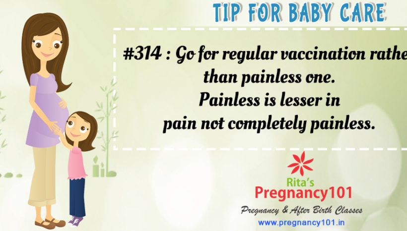 Tip Of The Day #314