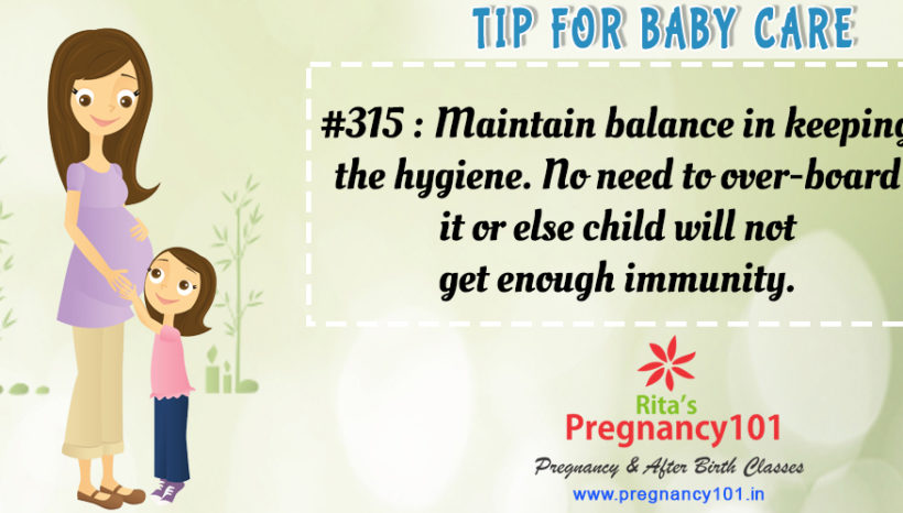 Tip Of The Day #315