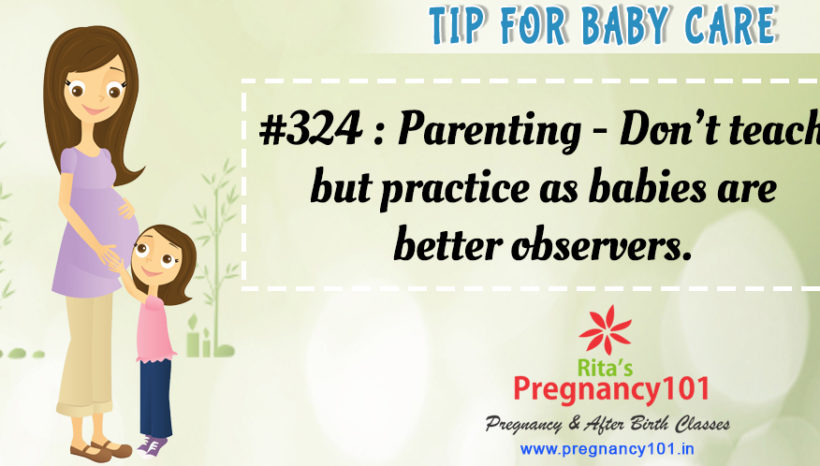 Tip Of The Day #324