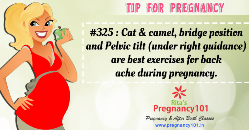 Tip Of The Day #325