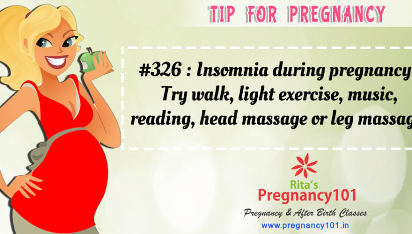 Tip Of The Day #326