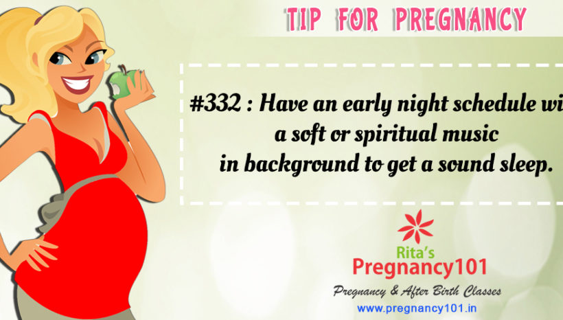 Tip Of The Day #332