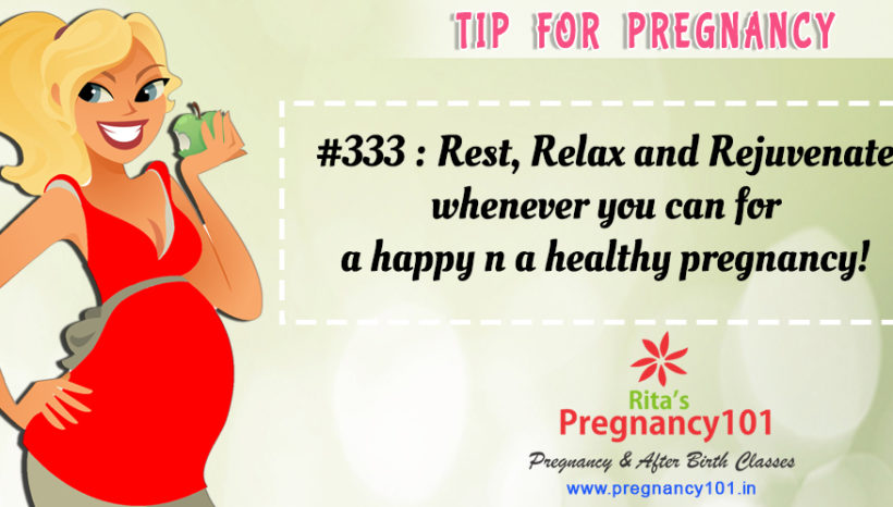 Tip Of The Day #333