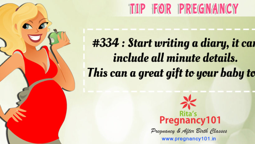 Tip Of The Day #334