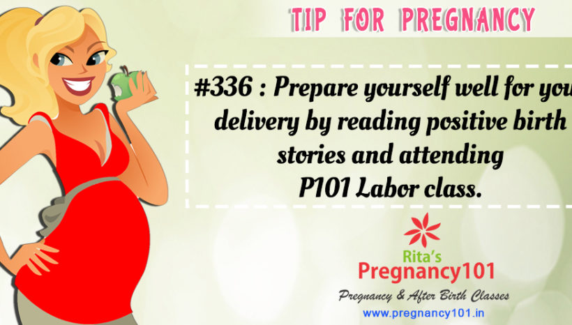 Tip Of The Day #336