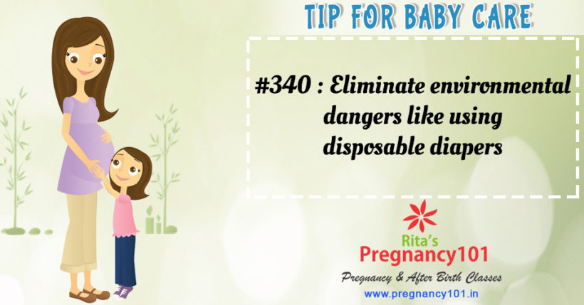 Tip Of The Day #340