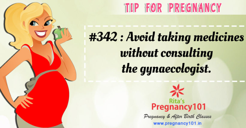 Tip Of The Day #342