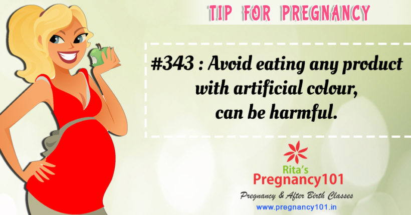 Tip Of The Day #343
