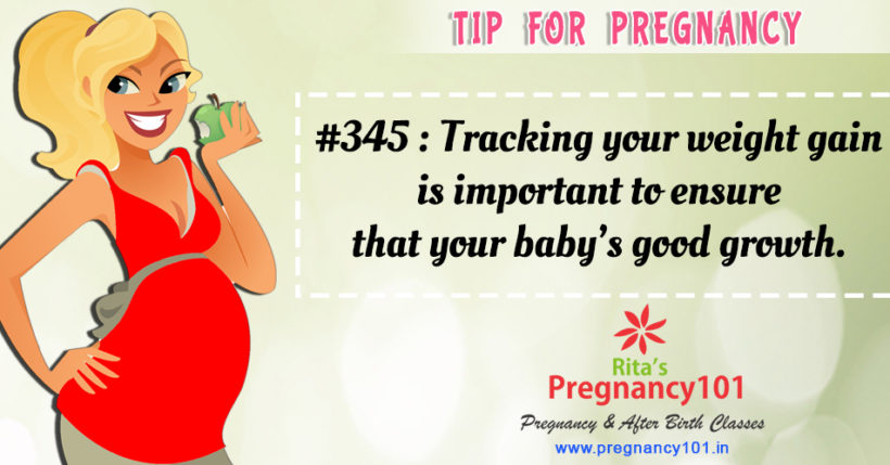 Tip Of The Day #345