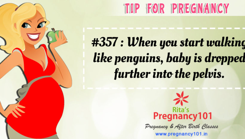 Tip Of The Day #357