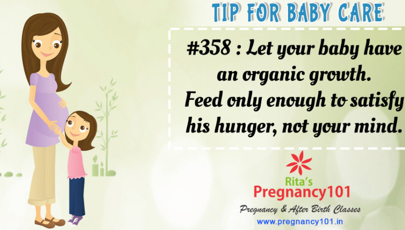 Tip Of The Day #358