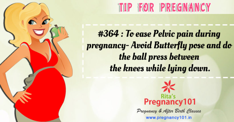 Tip Of The Day #364