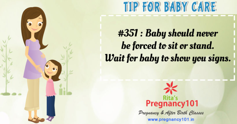 Tip Of The Day #351