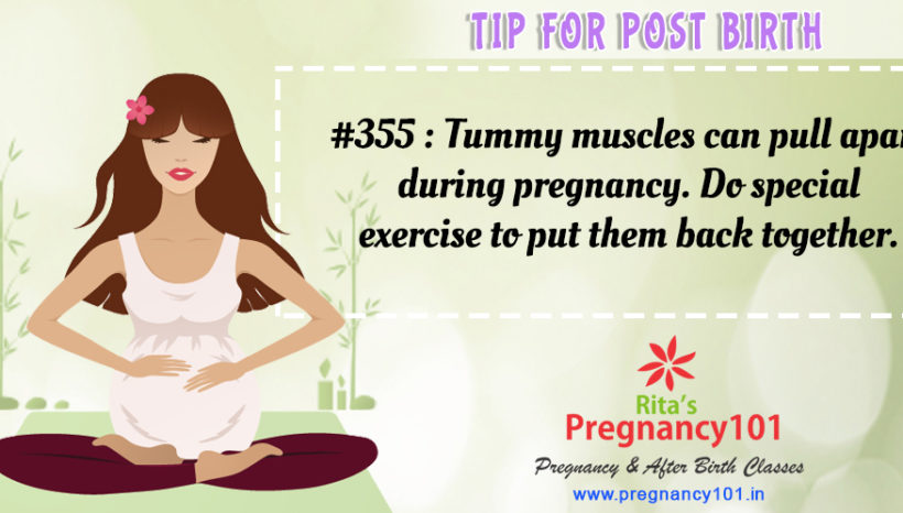 Tip Of The Day #355