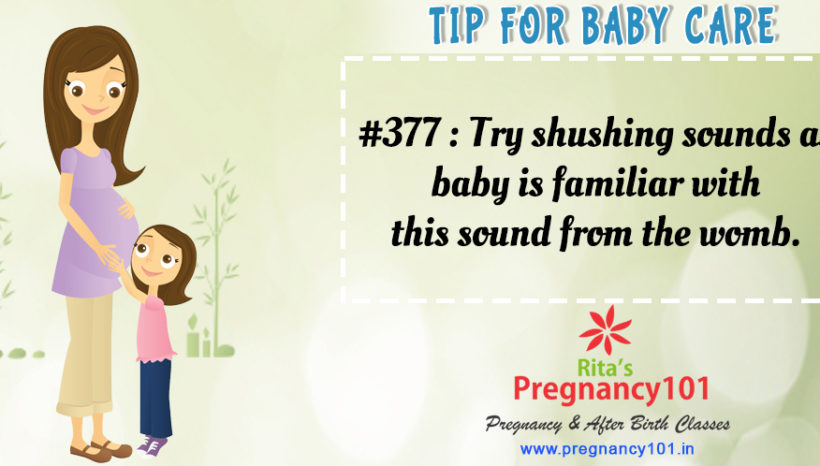 Tip Of The Day #377
