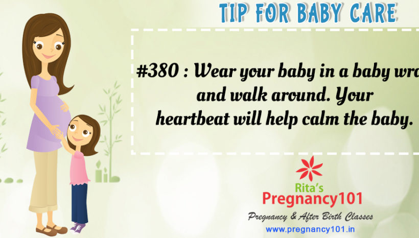 Tip Of The Day #380