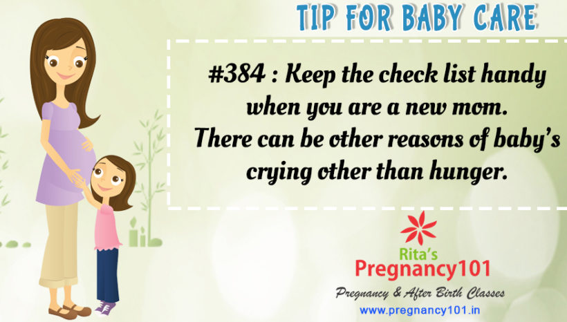Tip Of The Day #384